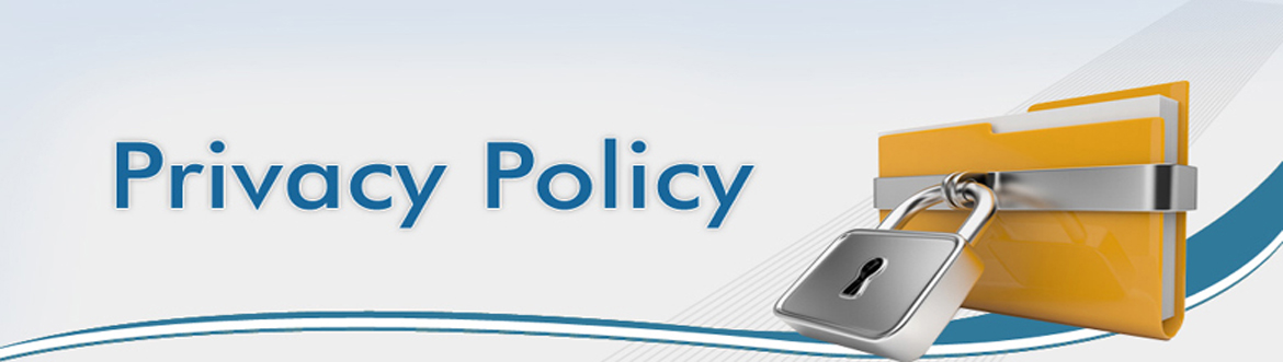 LockTech247 Privacy Policy