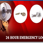 need emergency locksmith