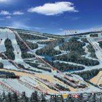 blue mountain ski resort locksmith