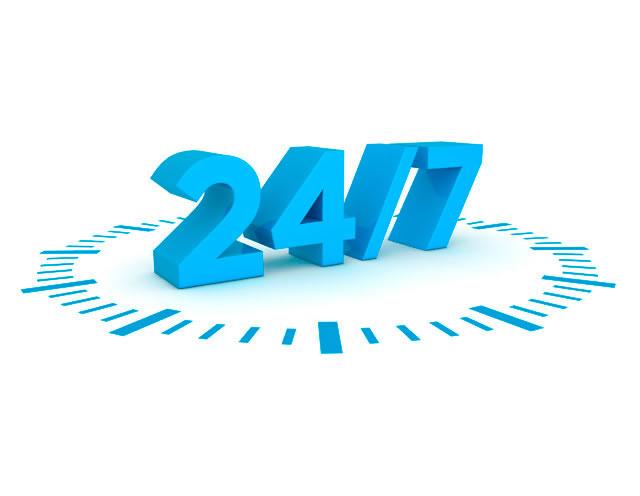 24-7-Locksmith