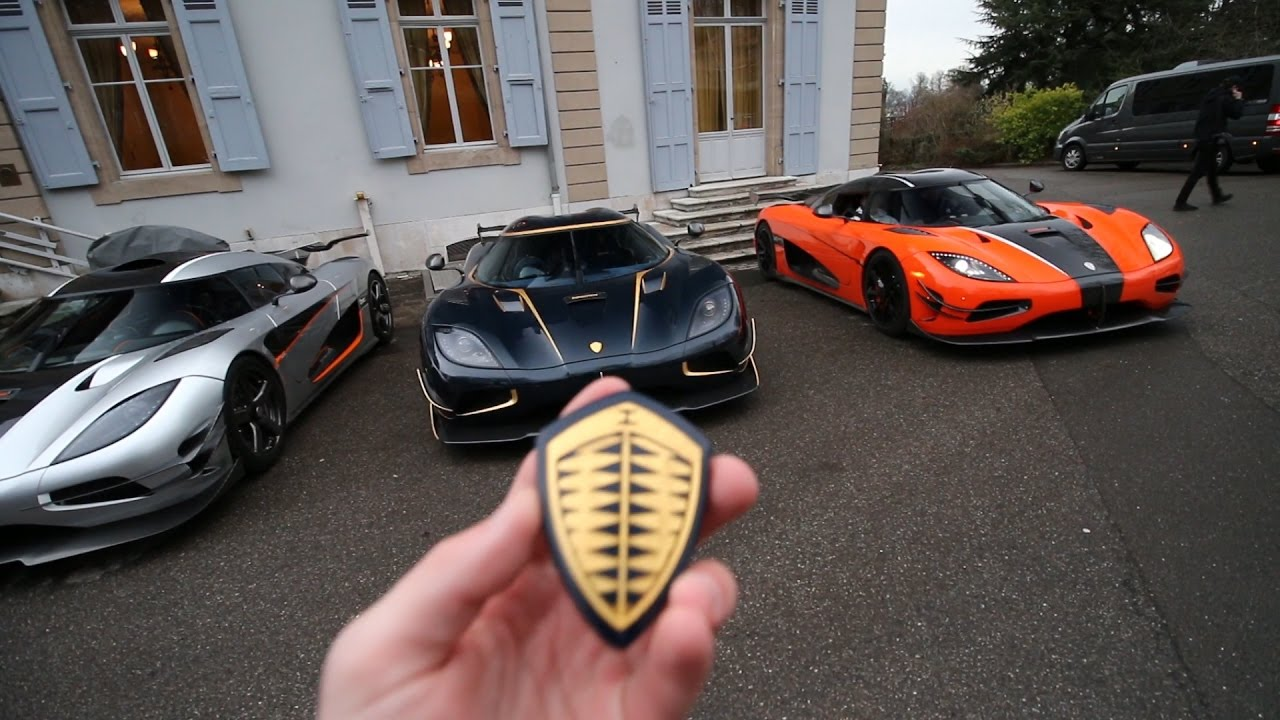 The Most Expensive Car Keys Transponder Keys Made Car Key Fobs