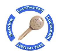 dodge car key