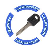 oldsmobile car key