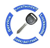 saturn car key