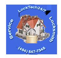 Emergency House Locksmith