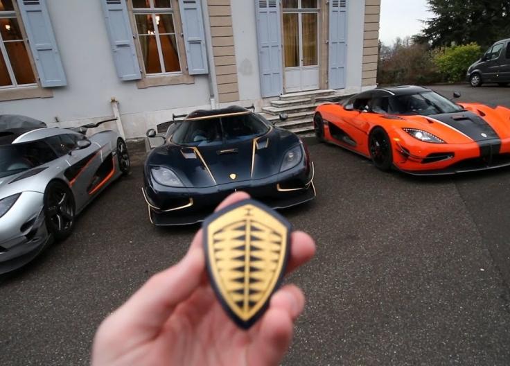 The Most Expensive Car Keys Transponder Keys Made Car Key Fobs