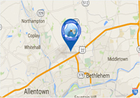 hellertown locksmith
