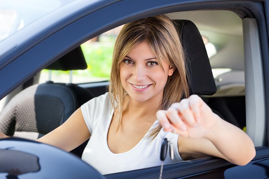 Locked My Keys In My Car >> I Locked My Keys In My Car Archives Professional Locksmith