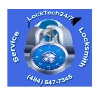 locksmith faq