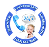 lockout service allentown pa
