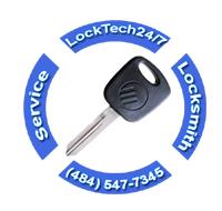 mercury car key