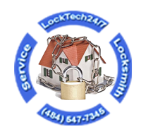 Emergency House Locksmith