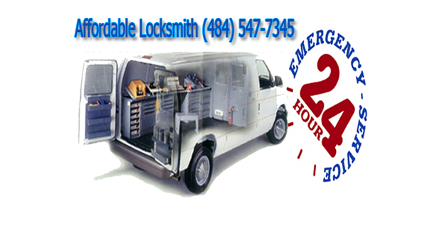 affordable locksmith