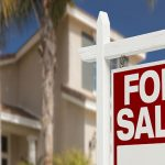 Locksmith Real Estate