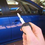 Car Key Cost