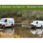 Wherever You Need Mobile Locksmith