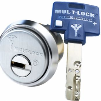 High Quality Of Locks And Security Hardware