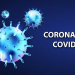 Locksmith-Coronavirus Safe